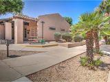 Homes for Rent In Mesa Arizona 520 N Stapley Drive 169 Mesa Az Mls 5802996 Tim Aurien