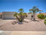 Homes for Rent In Mesa Arizona Listing 1942 Leisure World Mesa Az Mls 5781614 Deanne Olivas