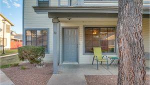 Homes for Rent In Mesa Arizona Listing 2455 E Broadway Road 115 Mesa Az Mls 5815962 Olga
