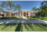 Homes for Rent In Naples Fl 6325 Burnham Rd Naples Fl Florida Real Estate Recently sold Home