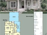 Homes for Rent In New orleans 10 Bedroom House Floor Plans