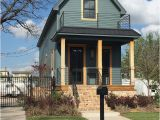 Homes for Rent In New orleans Beautiful Shotgun House Plans Best House Plans with Mother In Law