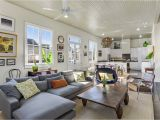 Homes for Rent In New orleans Staylooms Designer Dream Destination Near Fq Houses for Rent In