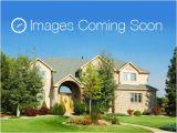 Homes for Rent In Newnan Ga 2390 Mt Carmel Newnan 8367977