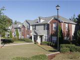 Homes for Rent In Newnan Ga Columbia Wood Apartments Newnan Ga Apartments Com