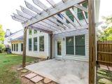 Homes for Rent In Newnan Ga Listing 466 Lake forest Dr Newnan Ga Mls 8437371 Barbara