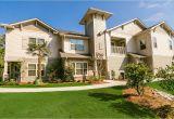 Homes for Rent In Pooler Ga Davis Development