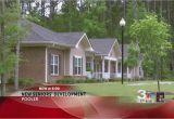 Homes for Rent In Pooler Ga New Senior Housing Community Coming to Pooler
