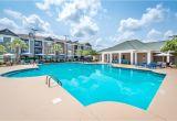 Homes for Rent In Pooler Ga Olympus Carrington Apartments Pooler Ga Apartments Com