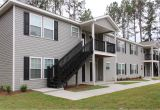 Homes for Rent In Pooler Ga Pooler Station Apartments Pooler Ga Apartments Com