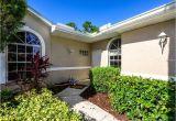 Homes for Rent In Sarasota Fl 5128 Mahogany Run Ave Sarasota Fl 34241 Mls A4201185
