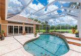 Homes for Rent In Sarasota Fl 7743 Alister Mackenzie Dr Sarasota Fl 34240 Mls A4406753