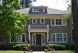 Homes for Rent In Sarasota Fl Garden Grove Apartments Sarasota Beautiful Listings Search Joseph