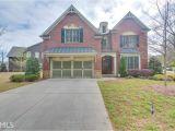 Homes for Rent In Smyrna Ga 2020 anderson Dr Smyrna Ga 30080 Mls 8358485 Coldwell Banker