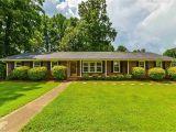 Homes for Rent In Smyrna Ga 336 Highview Dr Smyrna Ga 30082 Heritage Oaks Realty