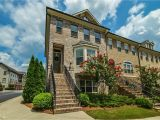 Homes for Rent In Smyrna Ga 4673 Pine St Se Smyrna Ga 30080 6925 Real Estate Listing for