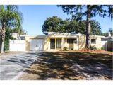 Homes for Rent In St Petersburg Fl 5511 9th Ave N St Petersburg Fl 33710 Mls U7761969 Mid