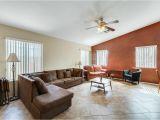 Homes for Rent In Surprise Az 11353 W Loma Blanca Drive Surprise Az Mls 5826779 Frank