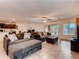 Homes for Rent In Surprise Az 15740 W Shaw butte Drive Surprise Az Mls 5822991 Frank