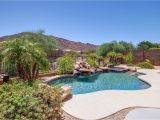 Homes for Rent In Surprise Az Homes with Pools and 5 Bedrooms In Nw Phoenix areas Azmegahomes
