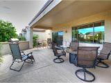 Homes for Rent In Surprise Az Listing 16958 W Marcos De Niza Drive Surprise Az Mls 5690020