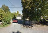 Homes for Rent Vancouver Wa 3509 Q St Vancouver Wa 98663 Trulia