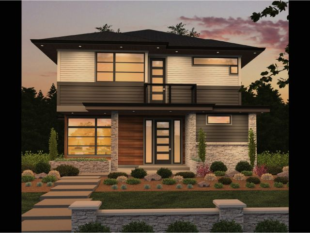 Homes For Rent Vancouver Wa House Plans Vancouver Wa Luxury Modern
