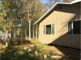 Homes for Rent Wasilla Ak Wasilla Ak Homes for Rent Homes Com