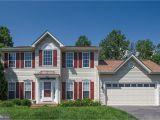 Homes for Sale 22556 12 Joseph Ct Stafford Va 22556 Trulia
