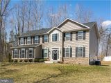Homes for Sale 22556 137 Donovan Ln Stafford Va 22556 Trulia