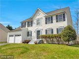 Homes for Sale 22556 3 Saint Johns Ct Stafford Va 22556 Trulia