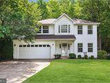 Homes for Sale 22556 38 Clark Ln Stafford Va 22554 Trulia