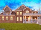 Homes for Sale 22556 501 Graceview Ln Stafford Va 22556 Trulia