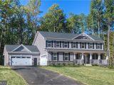 Homes for Sale 22556 Avalon Ln Stafford Va 22556 Trulia