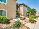 Homes for Sale 89052 2305 W Horizon Ridge Pkwy 1314 Henderson Nv 89052 Trulia