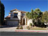Homes for Sale 89052 2732 Botticelli Drive 606 Henderson Nv Mls 2040761