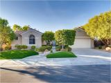 Homes for Sale 89052 3004 Monroe Park Road Henderson Nv 89052 Vivahomevegas Com