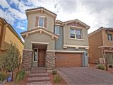 Homes for Sale 89135 Summerlin Homes for Sale 11215 Napa Grape Court Las Vegas Nv