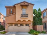 Homes for Sale 89135 Traccia Homes for Sale Summerlin Traccia Summerlin Las Vegas