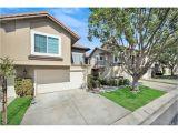 Homes for Sale Anaheim Hills Ca 540 S Hollydale Lane Anaheim Hills Ca 92808 Mls Pw18200585
