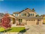 Homes for Sale Brush Prairie Wa 14204 Ne 51st Ct Vancouver Wa 98686 Home for Sale Mls