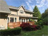 Homes for Sale Brush Prairie Wa 20007 Ne Ne 192 St Brush Prairie Wa 98606 Mls 1304483 Greene