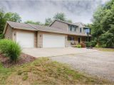 Homes for Sale Cedar Springs Mi 14621 Stout Ave Cedar Springs Mi 49319 Mls 18021649 Coldwell
