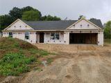 Homes for Sale Cedar Springs Mi 15645 Nw Albrecht Ave Cedar Springs Mi 49319 Mls 18047501