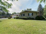 Homes for Sale Cedar Springs Mi 2614 18 Mile Road Ne Cedar Springs Mi 49319 sold Listing Mls