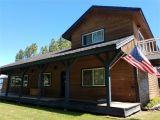 Homes for Sale Ellensburg Wa 10220 Naneum Rd Ellensburg Wa 98926 Realestate Com