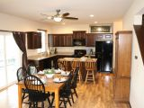 Homes for Sale Ellensburg Wa 1511 E Spokane Ave Ellensburg Wa 98926 Realestate Com