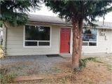 Homes for Sale Ellensburg Wa Gilpin Realty Snohomish Washington Real Estate