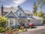Homes for Sale Ellensburg Wa Snohomish Equestrian Estate Luxury Barn arena Snohomish