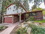 Homes for Sale Ellensburg Wa Zac Scott Coeur Dalene Realtor Info